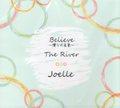 Joelle/Believe~僕らの未来~
