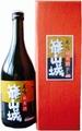 鳳鳴 篠山城 純米酒 720ml