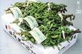 丹波篠山産 黒大豆の枝豆 1kg束×2束(K-2)
