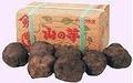 丹波特産 山の芋 優品3kg