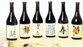 オリジナルラベル本醸造原酒 720ml