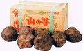 丹波特産 山の芋 特秀3kg