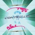 CONTROLLER / RYOSUKE