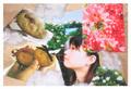 ポストカード「ワンダーメーカー Wonder maker」/akari