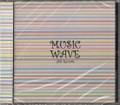 MUSIC WAVE/オムニバス(愛鈴)