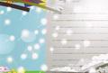 ポストカード「H2 artbox 光香」