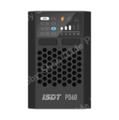 iSDT PD60 60W USB-C電源入力バランスチャージャー