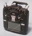 マルチプロトコル送信機 RadioMaster TX16S 送信機