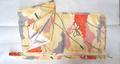 TN15022津軽用三味線長袋