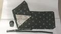 三味線長袋 SN13056