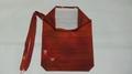 三味線胴袋 SD13014