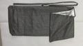 津軽用三味線長袋TN13012