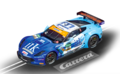 """20030874コルベット C7.R """"RWT-Racing, No.13"""""""
