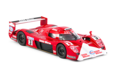 RS0044 RevoSlot Toyota GT-One - Esso Ultron #3
