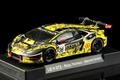 SWCAR01G Lamborghini Huracan GT3 - Rockstar #36