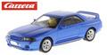 20031003  R32スカイライン(blue)