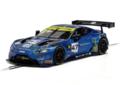 C4076 Aston Martin Vantage GT3 - 2019 TF Sport British GT