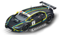 "20030872 Lamborghini Huracán GT3 ""Vincenzo Sospiri Racing, No.6"""