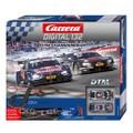 20030196 DTM Champions(デジタル)