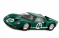 CA18c Ford GT40 No.40 SPA1966