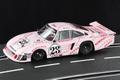 HC03Porsche 935/78 Moby Dick - Pink Pig #23