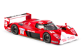 RS0043 RevoSlot Toyota GT-One - Venture Safenet #2