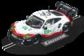 """Porsche 911 RSR """"Porsche GT Team, #93"""""""