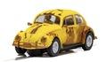 C4045 Volkwagen Beetle - Rusty Yellow