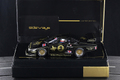 SWLE08  Lancia StratosTurbo John Player Specia Limited Edition
