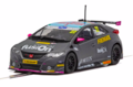 C4015 HONDA CIVIC TYPE R BTCC 2018 - CHRIS SMILEY