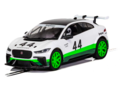 C4064 JAGUAR I-PACE GROUP 44 HERITAGE LIVERY