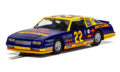C4038 CHEVROLET MONTE CARLO 1986 - 'OPTIMUM' NO22
