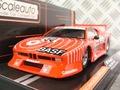 "SC6049 Scaleauto Sauber BMW M1 Gr.5""BASF"" #50"
