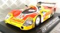 Porsche 956 KH - n. 12 Mugello 1000 km 1983