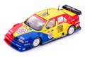 CA50aアルファロメオ155 V6 TI (1994-1995) - n.18 Zolder 1994