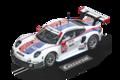 20030915 Porsche 911 RSR Porsche GT Team #911