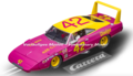"20030941 Dodge Charger Daytona ""No.42"""