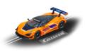"""20030892 McLaren 720S GT3 """"No.03"""""""
