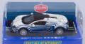C3394 Bugatti Veyron L'Or Blanc