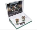 ◆Lanica Stratos 1976 Rally  Twin pack