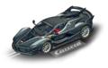 """20030895 フェラーリ FXX K Evoluzione """"No.98"""""""