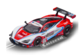 """20030920 McLaren 720S GT3 """"No.17"""""""