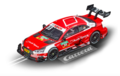 "20030879 Carrera Audi RS 5 DTM ""R.Rast, No.33"""