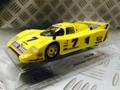 Lola T600 Brian Redman 1 Laguna Seca 1981