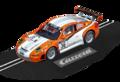 "Porsche GT3 RSR ""Hybrid, No.36"", VLN 2011"
