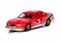 C4067 FORD THUNDERBIRD - RED & WHITE