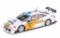 CA36a OPEL CALIBRA DMT/ITC 1996 - Hockenheimring / #9 - Manuel Reuter