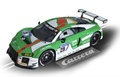 "20030911 Audi R8 LMS ""No.29"", Winner 24h Nürburgring"