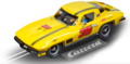 Chevrolet Corvette Sting Ray #35