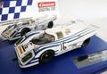 D132 Porsche 917k Sebring No.16